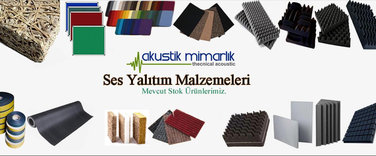 ses-yalitimi-malzemeleri-istanbul
